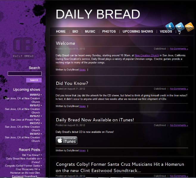 dailybreadscreen